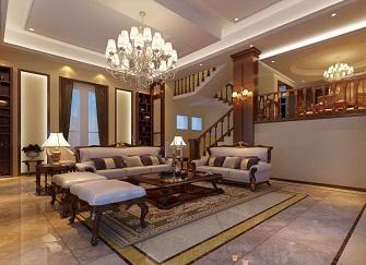 装修房子设计费多少钱 装修房子设计费怎么算