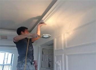 保定装修工人一天多少钱 保定装修人工费涨的原因