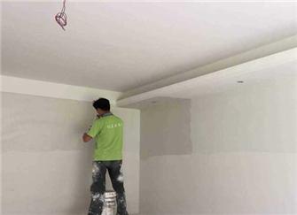 廊坊装修人工费 现在房子装修改水电人工费多少钱