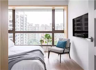芜湖旧房装修多少钱一平 芜湖旧房装修报价清单