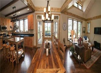 合肥别墅水电装修多少钱一平方米 合肥别墅装修注意事项