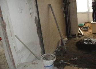 南寧舊房裝修改造 南寧65平米舊房裝修預算