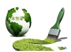 广州花都装修建材市场 如何挑选家装材料
