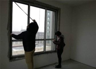 焦作新房装修攻略 焦作新房装修后污染检测