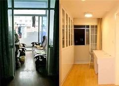 合肥二手房装修价格是多少钱一平米 合肥二手房改造装修公司
