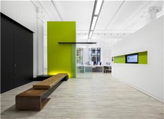 重庆写字楼88真人平台布局攻略 打造舒适工作环境!
