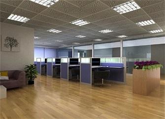 天津写字楼装修设计公司报价 天津写字楼装修用电价格为什么高