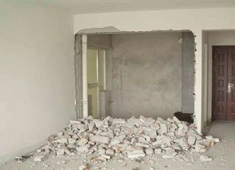 唐山旧房改造多少钱 旧房改造如何省钱呢