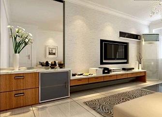 唐山新房装修多久可以入住 新房装修有哪些注意事项