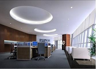 台州办公室怎么装修好 办公室装修要注意什么