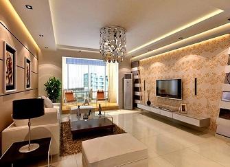 南通新房装修包括哪些项目 新房准备装修怎么省钱
