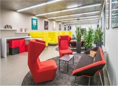 芜湖办公室装修材料选用标准 办公室装修材料清单