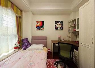 台州新房装修多少钱一平 台州新房装修预算明细表