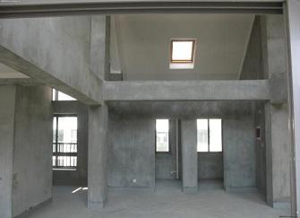 南通旧房改造主要包括哪些内容 旧房翻新需要多长时间完工