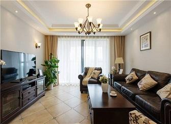 唐山新房装修包括哪些项目 新房准备装修怎么省钱