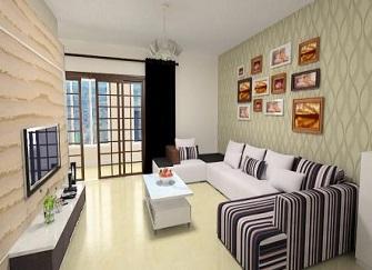 深圳100平米房子装修多少钱 深圳新房装修验房标准