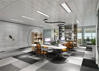 舟山办公室装修风格有哪些 舟山办公室装修注意事项及细节