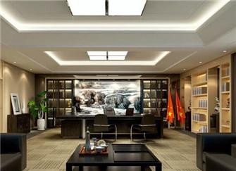 武汉办公室装修如何消除噪音 办公室噪音有哪些危害