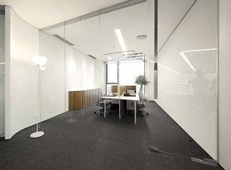 台州办公室装修如何省钱 办公室装修步骤详解