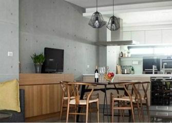 台州二手房装修如何省钱 二手房装修步骤和流程
