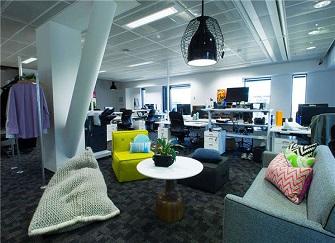 绍兴办公室装修风格有哪些 办公室装修细节注意事项