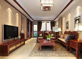 广州市旧房改造费用 广州旧房改造设计装修