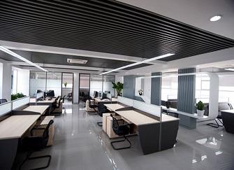 石家庄办公室装修哪家好 办公室装修需要了解什么