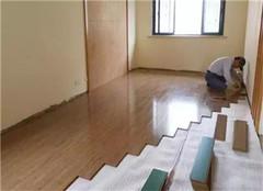 昆山毛坯房装修流程 毛坯房详细的装修步骤(2019版)