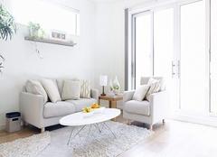 平度装修房子多少钱 家庭装修怎样省钱