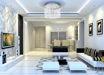 房屋精装修怎么验收?室内精装修验收规范