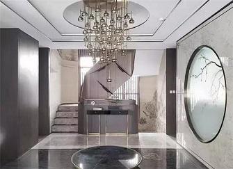 天津房屋装修哪家公司好 天津口碑好的房屋装修设计公司