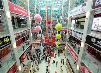 桂林建材市场在哪里 桂林装修建材选购知识