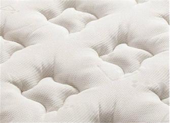 十大床垫品牌排行榜 绿色环保床垫有哪些