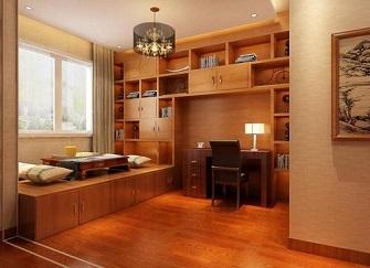 榻榻米房屋设计装修优点 榻榻米房屋设计装修技巧