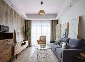 2019年外地人在绍兴买房条件 绍兴买房落户政策2019