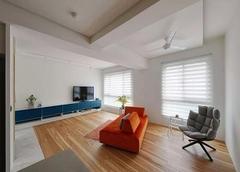 富阳老房装修多少钱一平 老房装修步骤流程