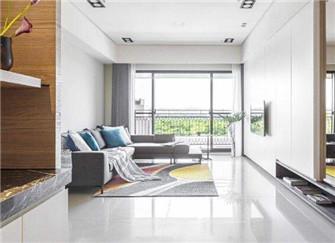 客厅装修用什么瓷砖好 哪种瓷砖好价格又实惠