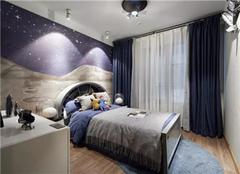 卧室地板颜色怎么选择 卧室地板颜色禁忌