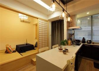 苍南新房装修公司哪家好 新房装修风格设计效果图