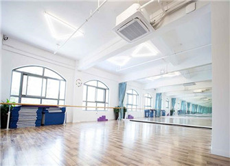重庆幼儿园88真人平台流程 幼儿园88真人平台注意哪些