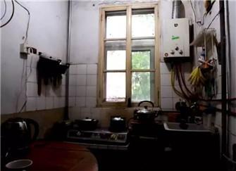 安庆旧房改造装修省钱 旧房改造装修步骤
