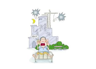 装修房子噪音时间规定 装修噪音扰民怎么办