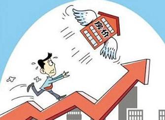 廣西南寧2020年后房價趨勢 南寧的房價為什么漲得那么快