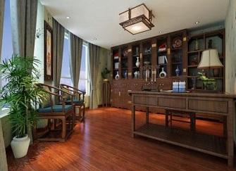 宿州旧房改造实施方案 旧房改造装修多少钱