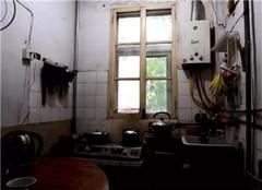 德阳旧房装修多少钱 德阳旧房装修公司