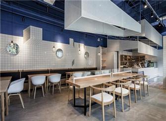 南京咖啡店装修设计风格 咖啡店装修注意事项