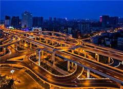 武汉未来房价升值区域 武汉哪个区买房有潜力
