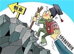 芜湖市大学生创业政策 2019芜湖大学生创业补贴