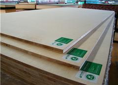 细木工板十大名牌 细木工板价格多少钱一张