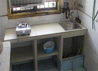 东营二手房装修需要多少钱 二手房改造一定要动水电吗